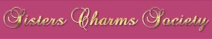 SakiMonkey's NSO Sister's Charms Society Charm Sheet