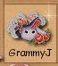 GrammyJ