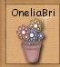 OneliaBri