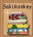 SakiMonkey