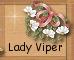 Lady Viper