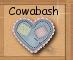 Cowabash